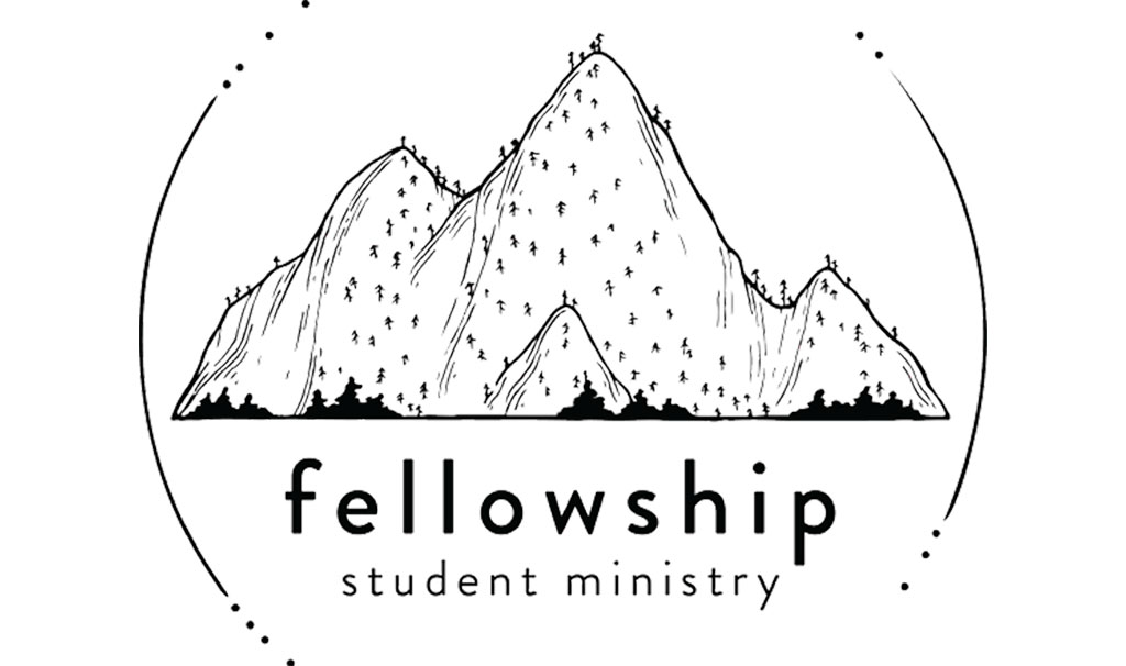 Fellowship Student Ministry