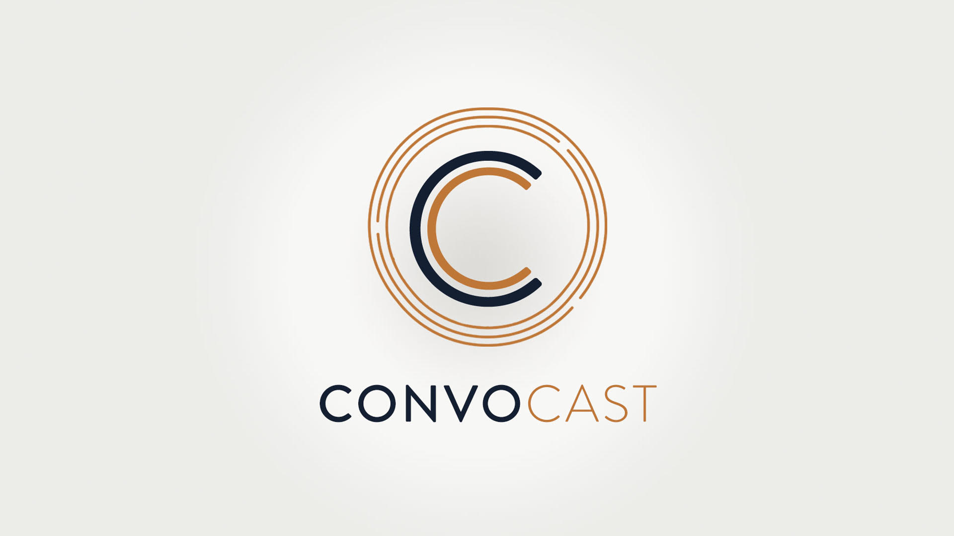 ConvoCast on YouTube